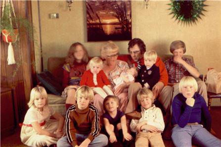 dodde-cousins2.jpg