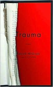 Cover of Trauma