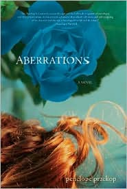 Cover for Aberrations