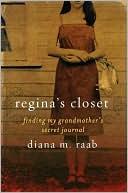 Regina\'s Closet Cover