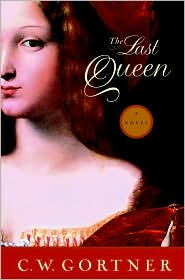 cover-of-the-last-queen