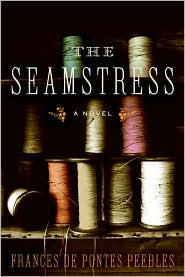 cover-of-the-seamstress