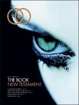 bible-illuminated_cover