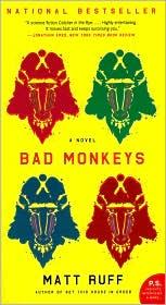 cover-of-bad-monkeys