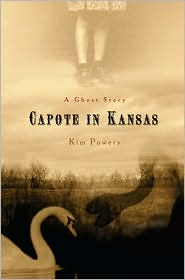 cover-of-capote-in-kansas