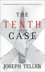 cover-of-the-tenth-case