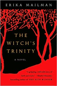 cover-of-witchs-trinity-pb