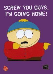 cartman1