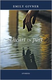 cover-of-a-heart-in-port