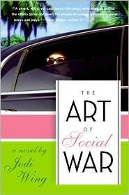 cover-of-art-of-social-war