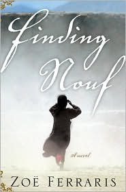 cover-of-finding-nouf
