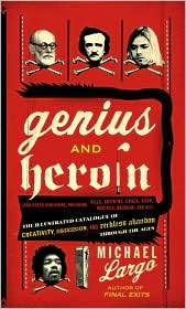 cover-of-genius-and-heroin