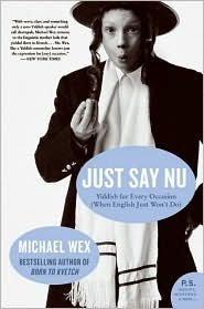 cover-of-just-say-nu
