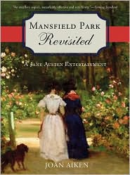 cover-of-mansfield-park-revisited