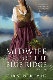 cover-of-midwife-of-the-blue-ridge