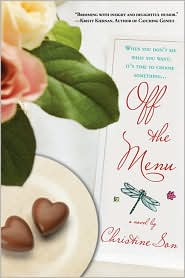 cover-of-off-the-menu