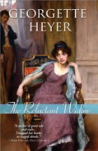 cover-of-reluctant-widow