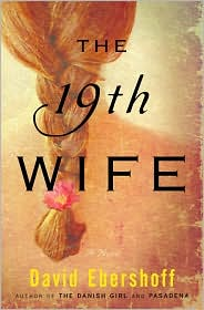 cover-of-the-19th-wife