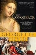 cover-of-the-conqueror1