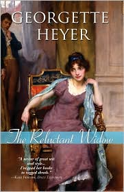 cover-of-the-reluctant-widow