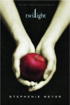 cover-of-twilight1