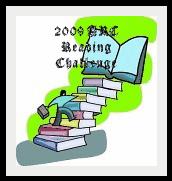 arc-reading-challenge