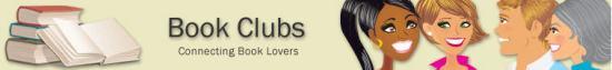 book-clubs-banner