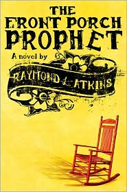 cover-of-the-front-porch-prophet