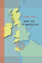 cover-of-war-on-the-margins