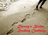 deweys_books1