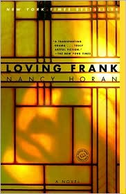 cover-of-loving-frank