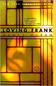 cover-of-loving-frank