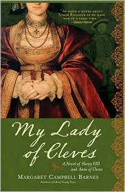 cover-of-my-lady-of-cleves