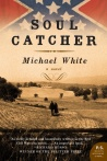 cover-of-soul-catcher