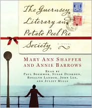 cover-of-the-guernsey-literary-and-potato-peel-pie-society