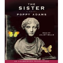 cover-of-the-sister