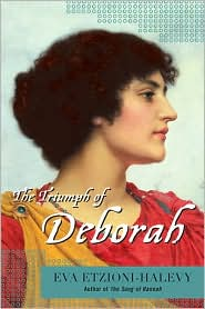 http://literatehousewife.files.wordpress.com/2009/01/cover-of-the-truimph-of-deborah.jpg