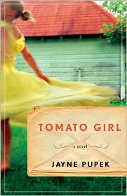 cover-of-tomato-girl