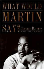 cover-of-what-would-martin-say