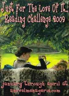 for_the_love_of_it_reading_challenge_smaller