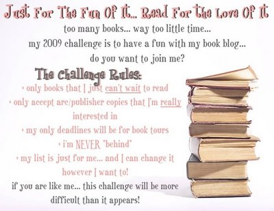 rules-of-the-challenge-medium1